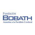 Fundación_Bobath