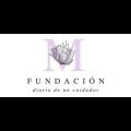 Fundación_Diario_de_un_Cuidador