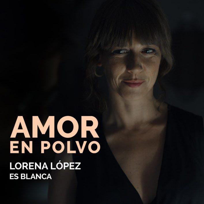 Lanaja_Factory_Lorena_Lopez_Amor_en_polvo