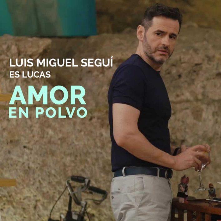 Lanaja_Factory_Luis_Miguel_Segui_Amor_en_polvo