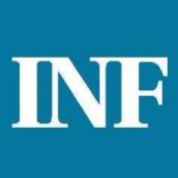 Logo del diario La Información