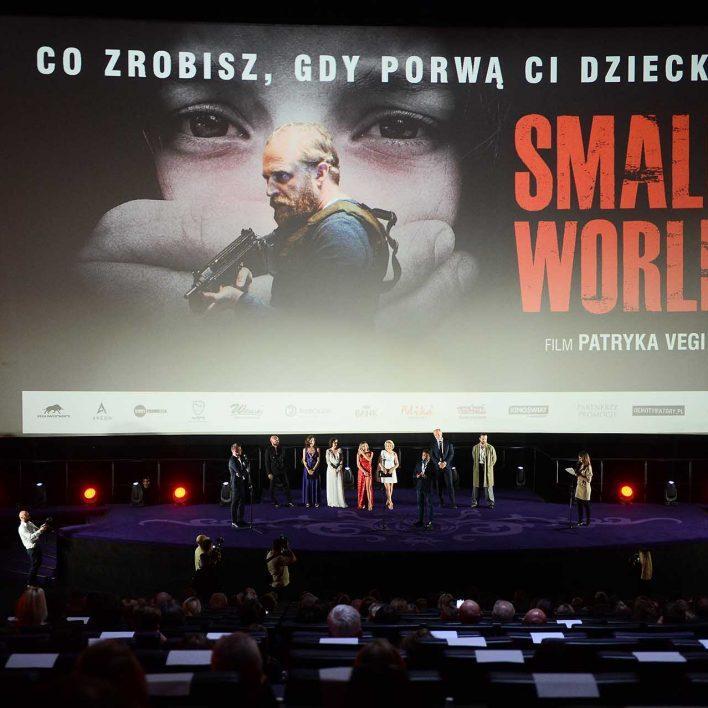 lanaja_factory_enrique_arce_small_world_4